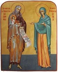 Biserica Ortodoxă Română Pescara