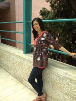 Ahd Hijab