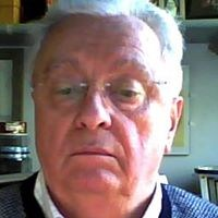Gianantonio Calderara