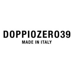 doppiozero39.it made in italy