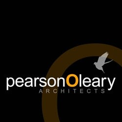 pearson Oleary