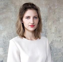 Lenka Mikova