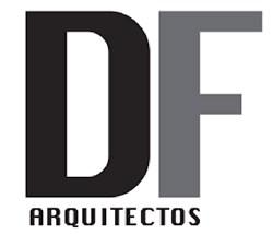 DF ARQUITECTOS