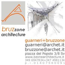 bruzzone architecture