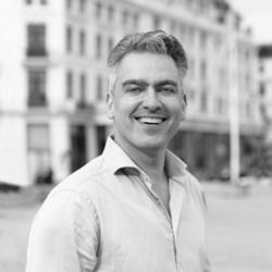 Søren Ravn Christensen