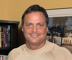 Mark Poulin