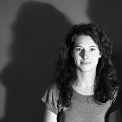 Eleonora Dal Farra