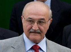 Gaetano D'Argenzio