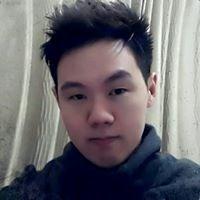 Erick Chandra