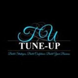 Tune-up Trainings