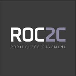 Roc2c Portuguese Pavement