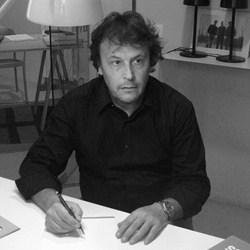 Aldo Simoncelli