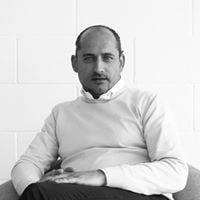 Emanuel Battocchio