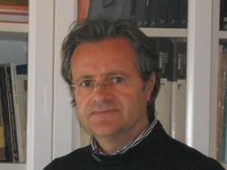 Francesco Cavallo