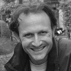 Michel Tortel