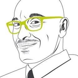 Pasquale Ricupero