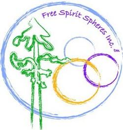 Free Spirit Spheres Inc.