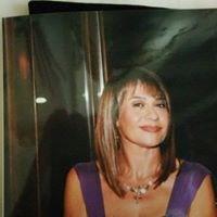 Anna Elisabetta Carai