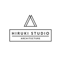 Hiruki studio