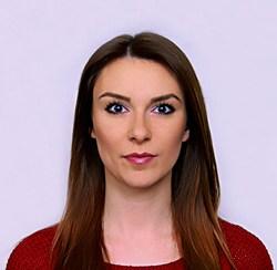 Milanka Apostolov