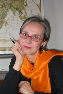 Annia Codarri