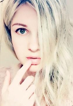 Julia Poly