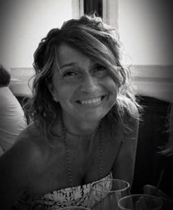Michela Margiacchi