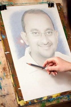 Arjun Karpe