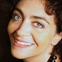 Lisa Sallusto