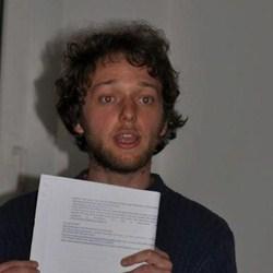 Stefano Veluti