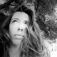 Christina Kontou