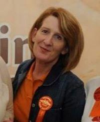 Gemma Dunican
