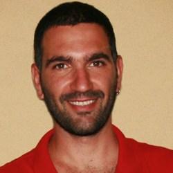 Rocco Pulizzi