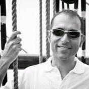 Marco Pareti