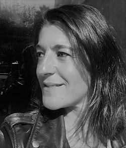 Maria José Pinto Leite