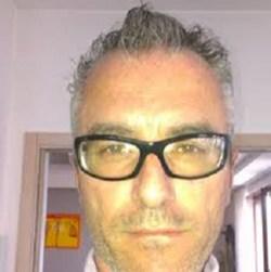 Stefano Duina