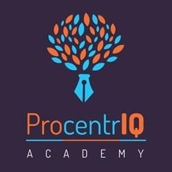 Procentriq Academy