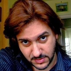 Domenico (Mimmo) Affatigato