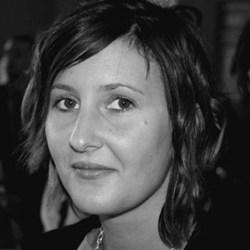 Marie Courtaud-Merpillat