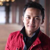 Howie Choong