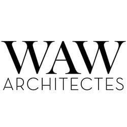 WAW Architectes