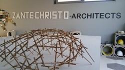 ZanteChristo - Architects