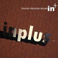 Inplus Indo