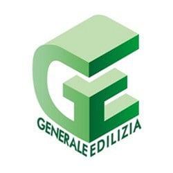 Generale Edilizia