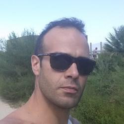 Daniele Deidda