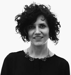 Paola Bettinsoli