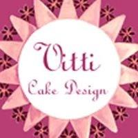 Vitti Cakes