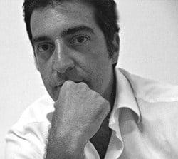Massimo Prontera