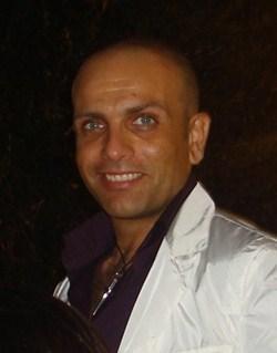 Giuseppe Marzullo