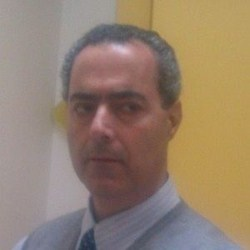 Salam Abourjeili